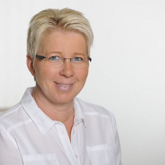 Andrea Heuing